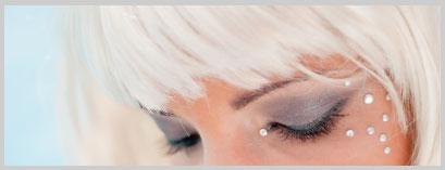 makeupsection